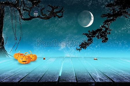 Image-id 30273282