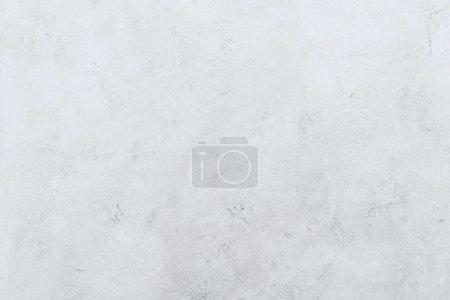 Image-id B183355836