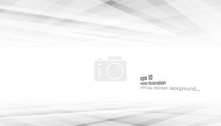 Image-id B24933459