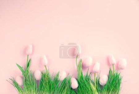Image-id B310176226
