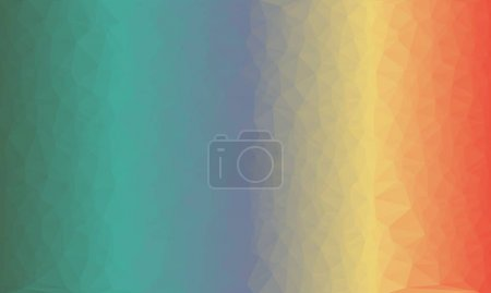 Image-id B461266000