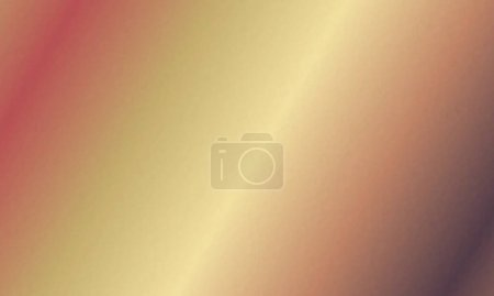 Image-id B468457854