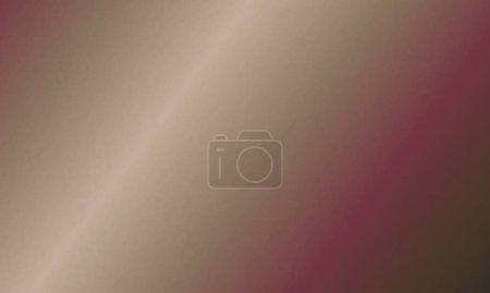 Image-id B468435838