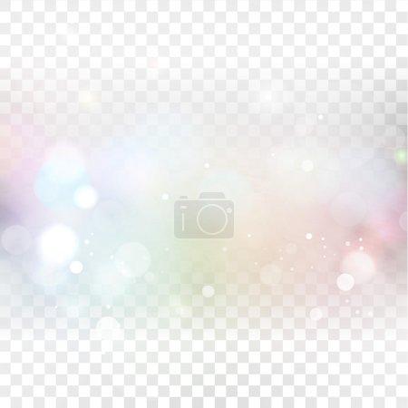 Image-id B111799912
